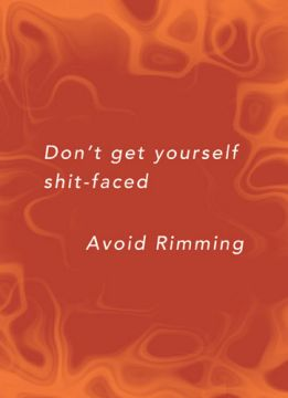 Avoid Rimming